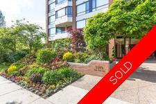 Kerrisdale  Condo for sale: Governor Point 2 bedroom 1,460 sq.ft. (Listed 2017-06-06)