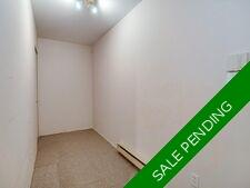 Lower Lonsdale Townhouse for sale:  2 bedroom 1,470 sq.ft. (Listed 2020-10-13)