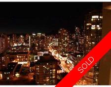 Vancouver Apartment for sale:  2 bedroom 1,833 sq.ft.